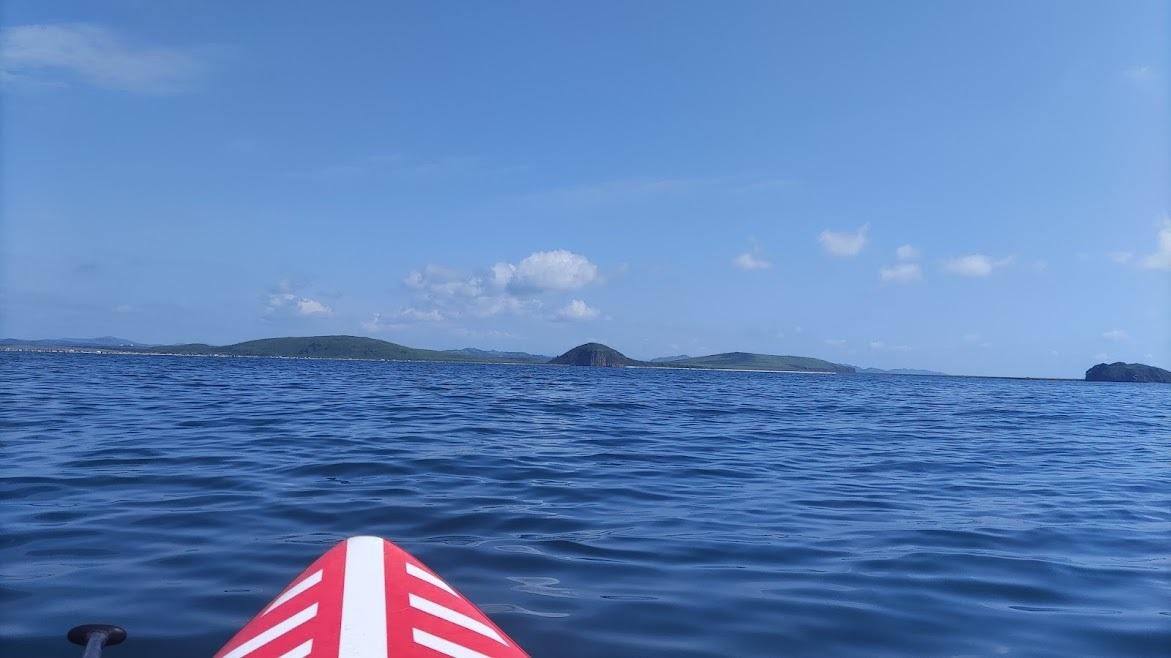 остров Клерка