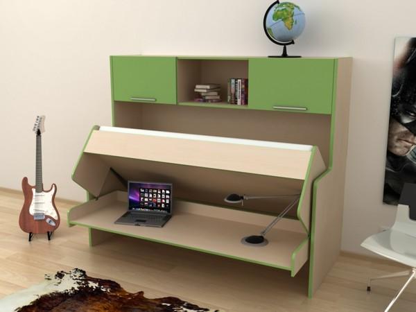 программа по произвотству мебели как научится