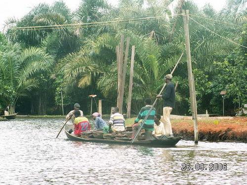 http://foto.mail.ru/mail/sandd/nigeria_09_06/i-15.jpg