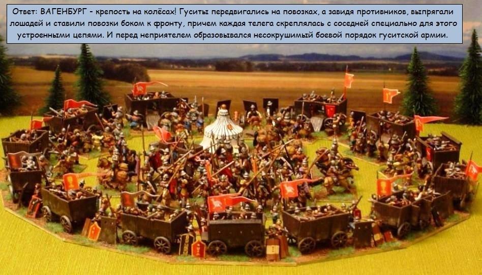 СТРАНИЦЫ ИСТОРИИ СРЕДНИХ ВЕКОВ.  H-2761