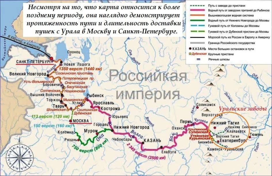 Рассказы о царе Петре и Северной войне. - Страница 2 H-3208