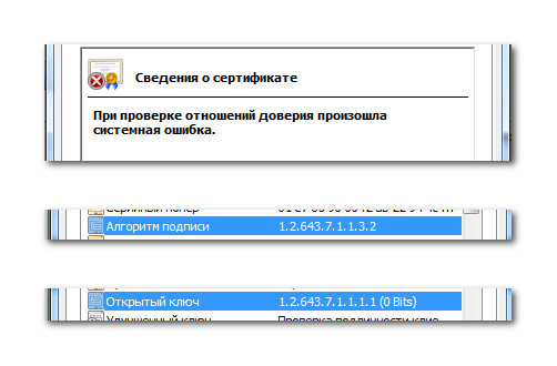 https://content.foto.my.mail.ru/mail/securitytest/59/h-60.jpg