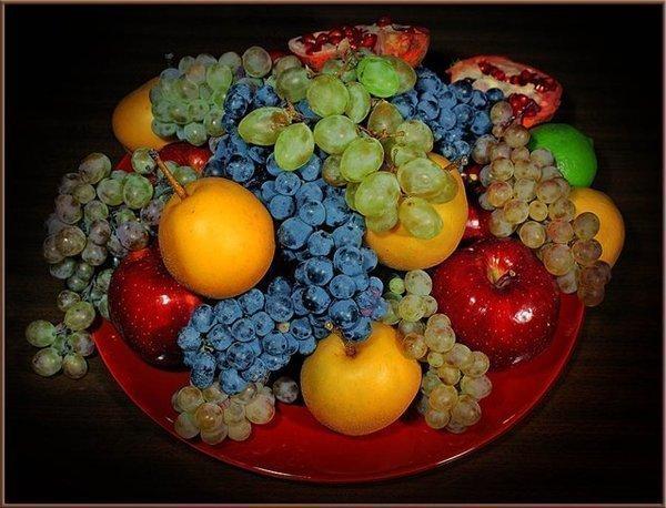 картинки с фруктами красивые прикольные мерцающие задумывался как сервис