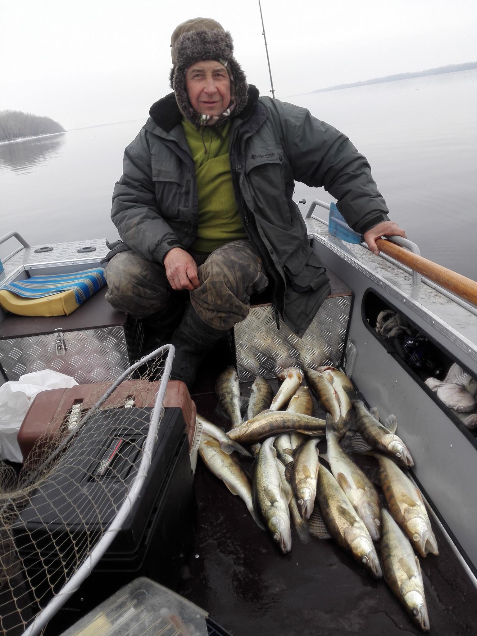 вести с водоемов форум рыбаков