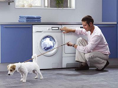 Ремонт стиральных машин на метро сходненская на дом ремонт стиральных машин бош Житная улица