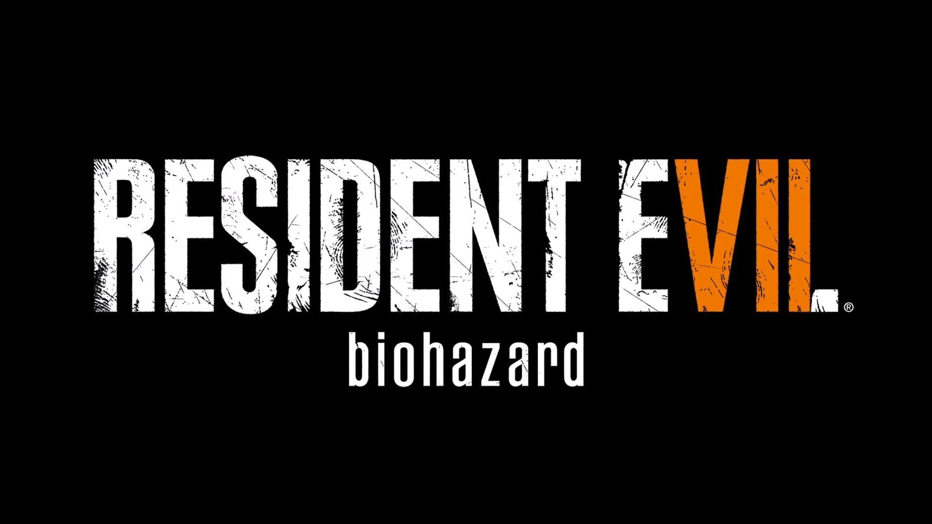 Состав коллекционного издания Resident Evil 7