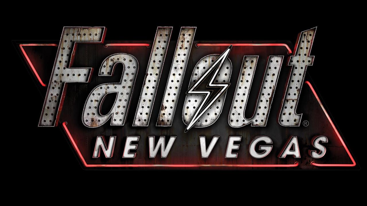 Трейлер нового глобального мода для Fallout: New Vegas