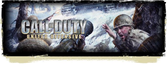 Мнение на Call of Duty: United Offensive