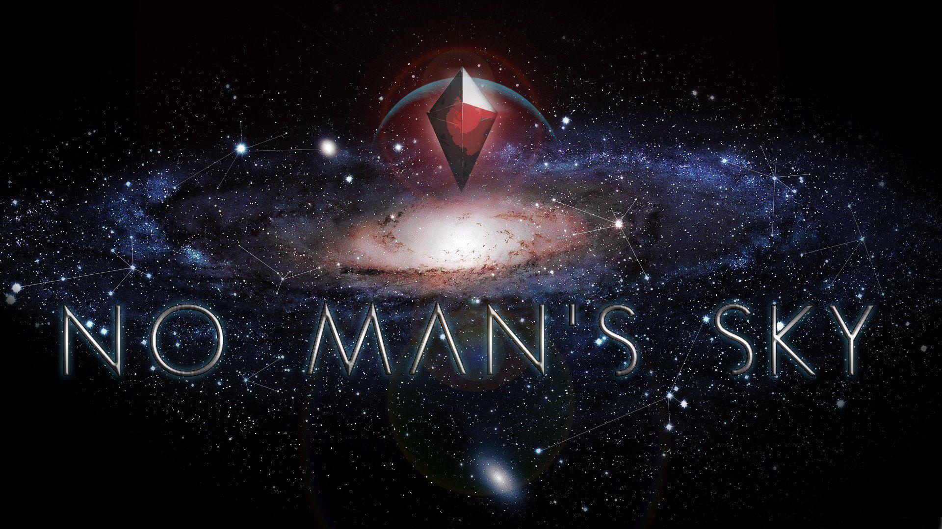 Hello Games о будущем No Man's Sky