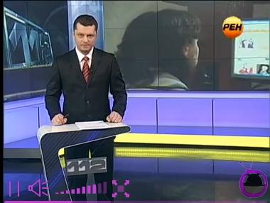 Знакомства по ren tv 2