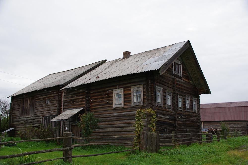 https://content.foto.my.mail.ru/mail/shel1983/01-16_09_17-d14/h-86116.jpg