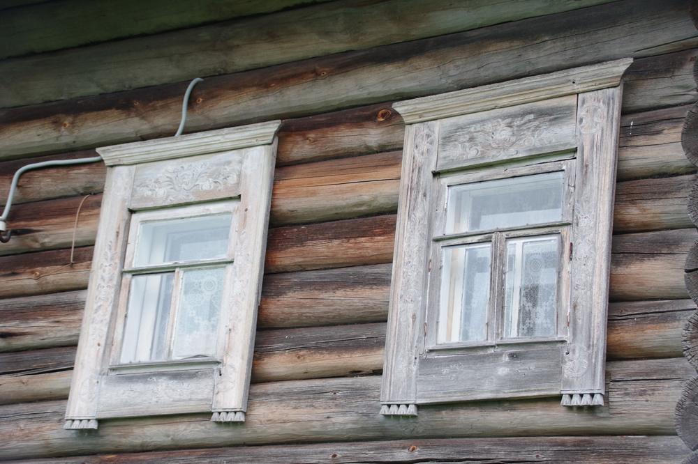 https://content.foto.my.mail.ru/mail/shel1983/01-16_09_17-d14/h-86117.jpg