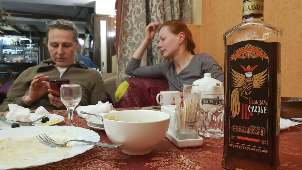 https://content.foto.my.mail.ru/mail/shel1983/01-16_09_17-d15/h-86213.jpg
