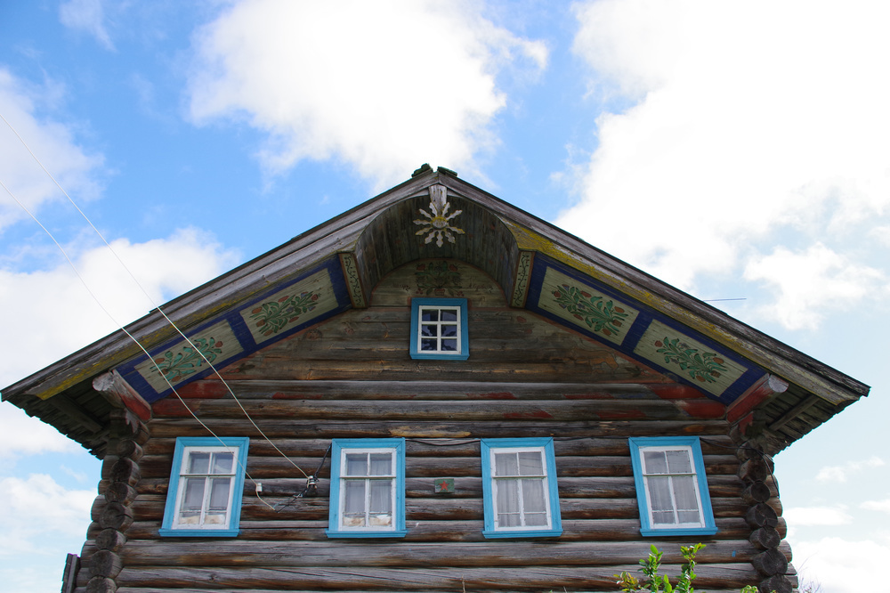 https://content.foto.my.mail.ru/mail/shel1983/01-16_09_17-d15/h-86225.jpg