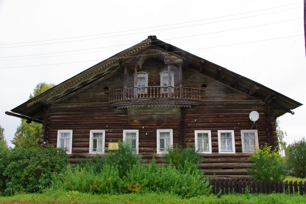 https://content.foto.my.mail.ru/mail/shel1983/01-16_09_17-d16/h-86502.jpg