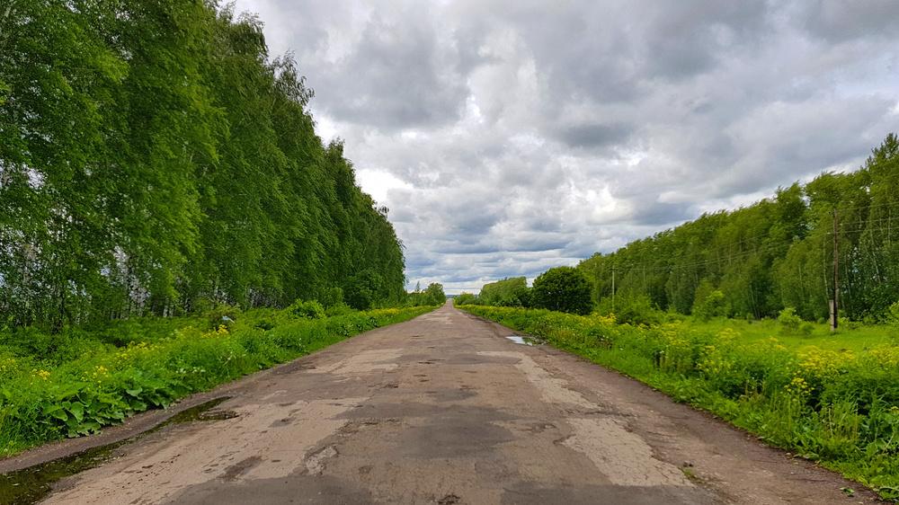 https://content.foto.my.mail.ru/mail/shel1983/02-04_06_17/h-82652.jpg
