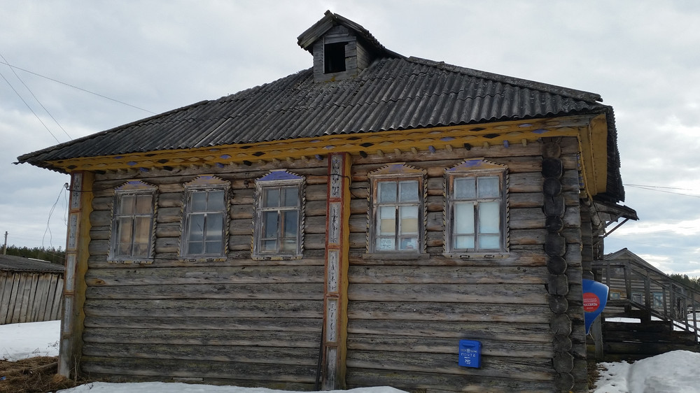 https://content.foto.my.mail.ru/mail/shel1983/15-29_04_17-d11/h-83495.jpg