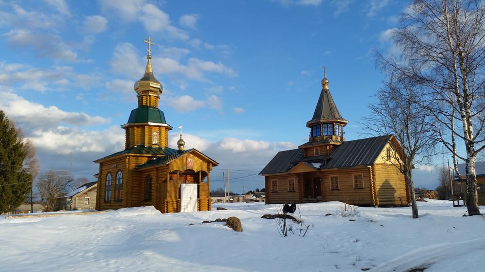 https://content.foto.my.mail.ru/mail/shel1983/15-29_04_17-d11/h-83518.jpg