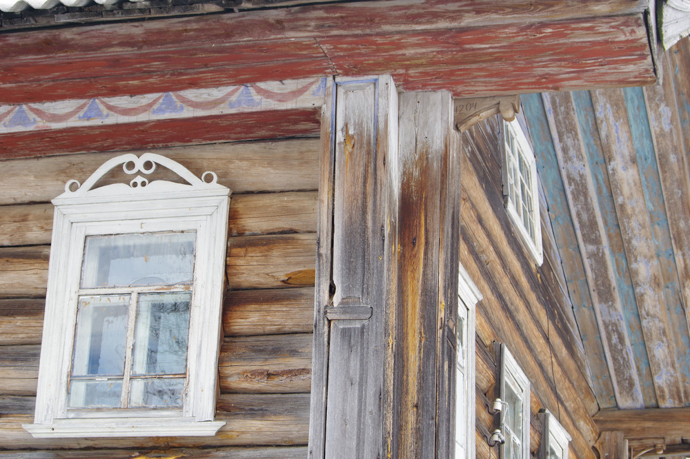 https://content.foto.my.mail.ru/mail/shel1983/15-29_04_17-d11/h-83617.jpg