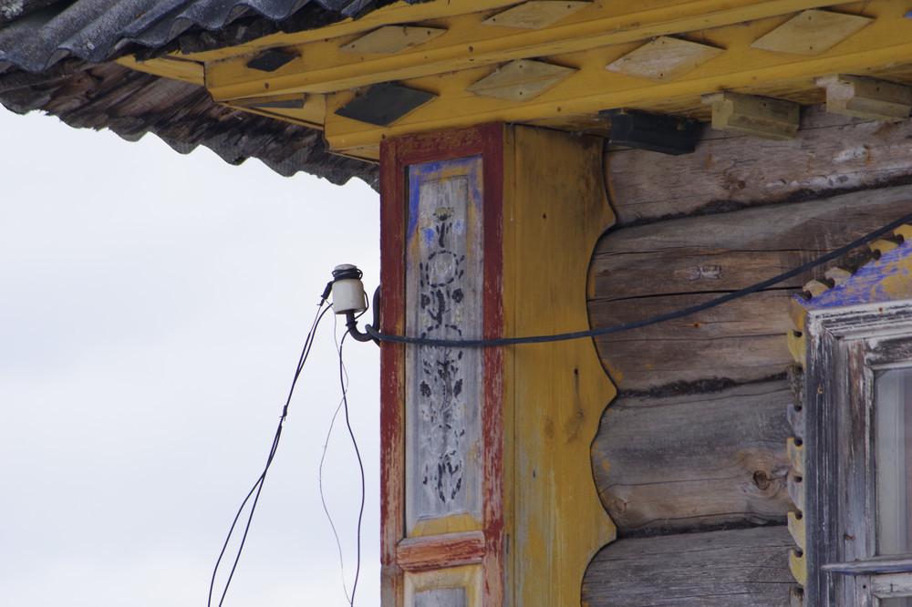 https://content.foto.my.mail.ru/mail/shel1983/15-29_04_17-d11/h-83639.jpg