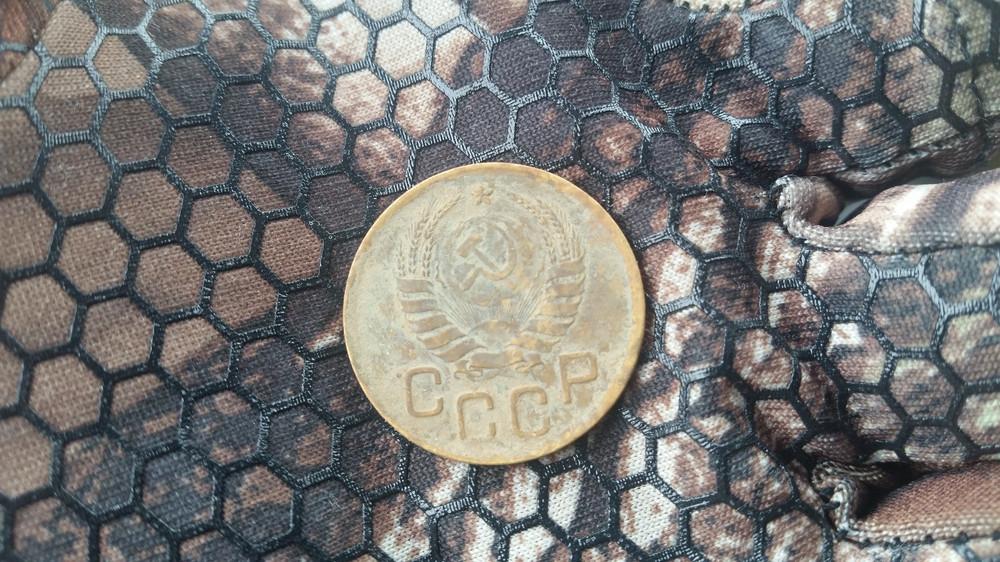https://content.foto.my.mail.ru/mail/shel1983/15-29_04_17-d12/h-83844.jpg