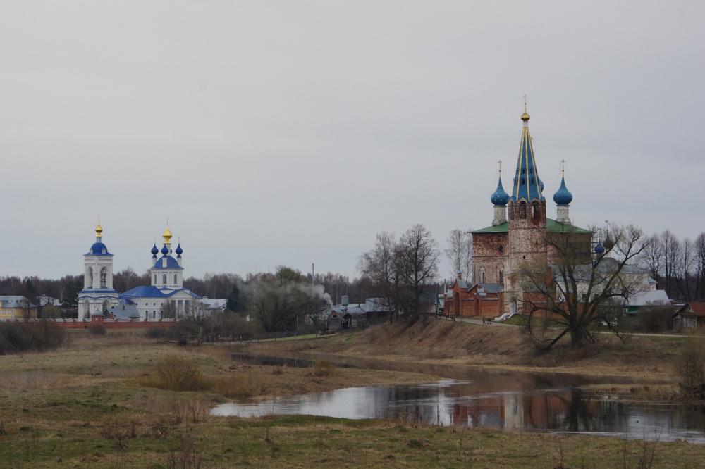https://content.foto.my.mail.ru/mail/shel1983/15-29_04_17-d15/h-83964.jpg