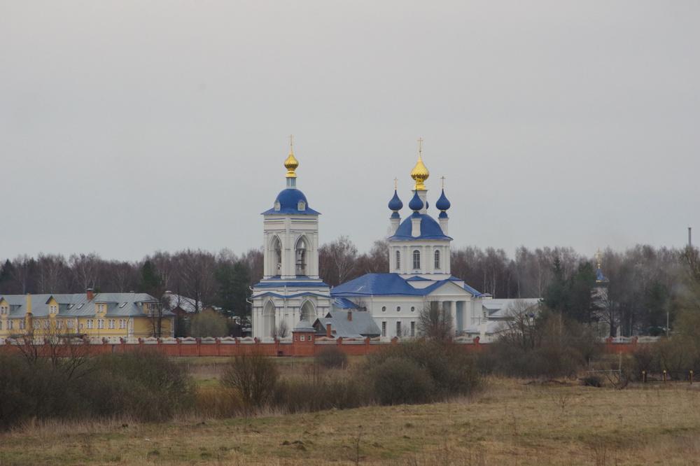 https://content.foto.my.mail.ru/mail/shel1983/15-29_04_17-d15/h-83972.jpg
