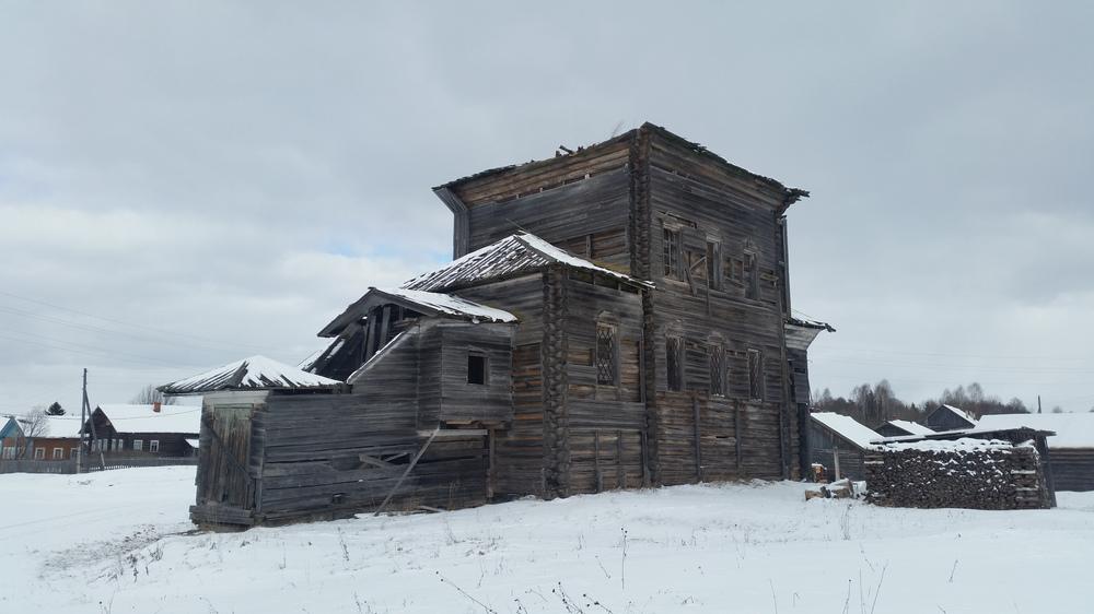 https://content.foto.my.mail.ru/mail/shel1983/15-29_04_17-d5/h-82089.jpg
