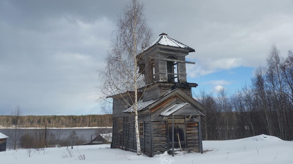 https://content.foto.my.mail.ru/mail/shel1983/15-29_04_17-d5/h-82106.jpg