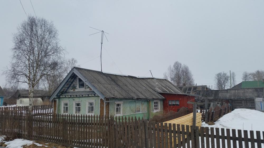 https://content.foto.my.mail.ru/mail/shel1983/15-29_04_17-d8/h-82886.jpg