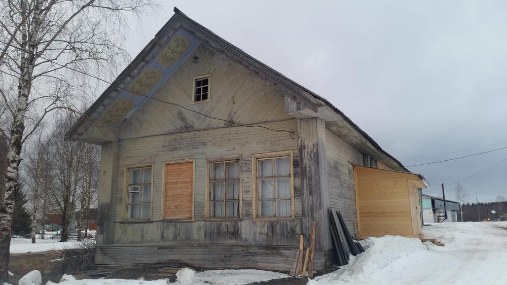 https://content.foto.my.mail.ru/mail/shel1983/15-29_04_17-d8/h-82896.jpg