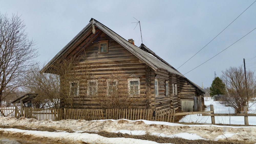 https://content.foto.my.mail.ru/mail/shel1983/15-29_04_17-d8/h-83269.jpg