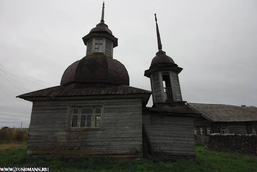 https://content.foto.my.mail.ru/mail/shel1983/16-26_09_09/h-30492.jpg