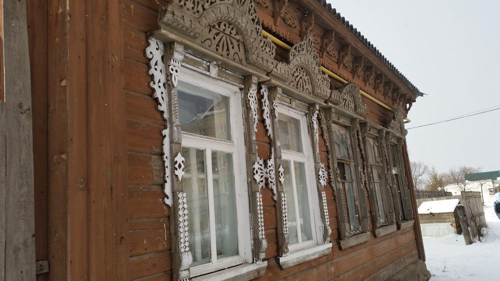 https://content.foto.my.mail.ru/mail/shel1983/19-20_03_16/h-76638.jpg