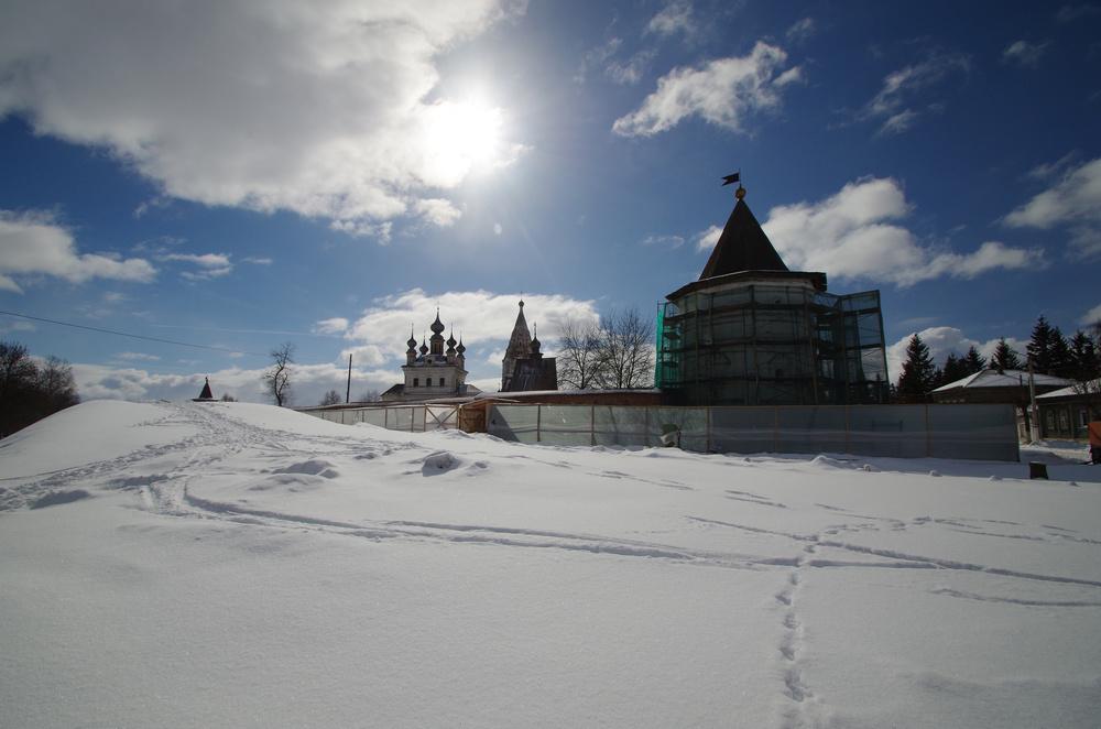 https://content.foto.my.mail.ru/mail/shel1983/19-20_03_16/h-76709.jpg