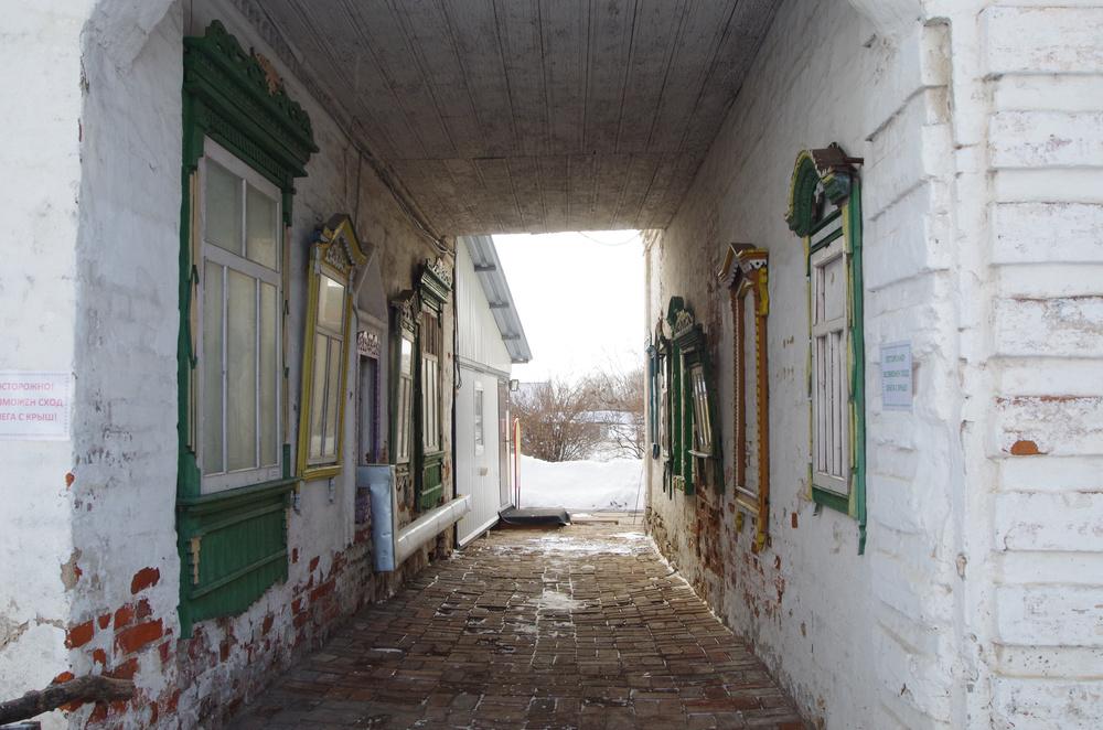 https://content.foto.my.mail.ru/mail/shel1983/19-20_03_16/h-76726.jpg