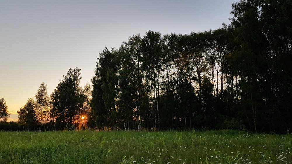 https://content.foto.my.mail.ru/mail/shel1983/30-06_04-07-17_v/h-84265.jpg