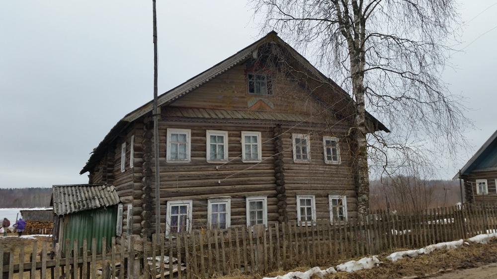 https://content.foto.my.mail.ru/mail/shel1983/keno-d3/h-77168.jpg