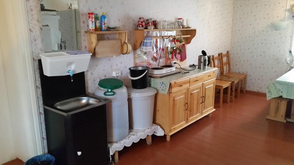 https://content.foto.my.mail.ru/mail/shel1983/keno-d3/h-77222.jpg