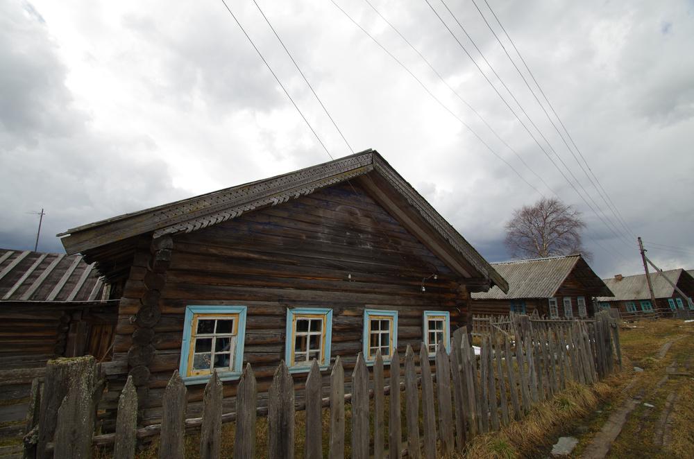 https://content.foto.my.mail.ru/mail/shel1983/keno-d4/h-77411.jpg