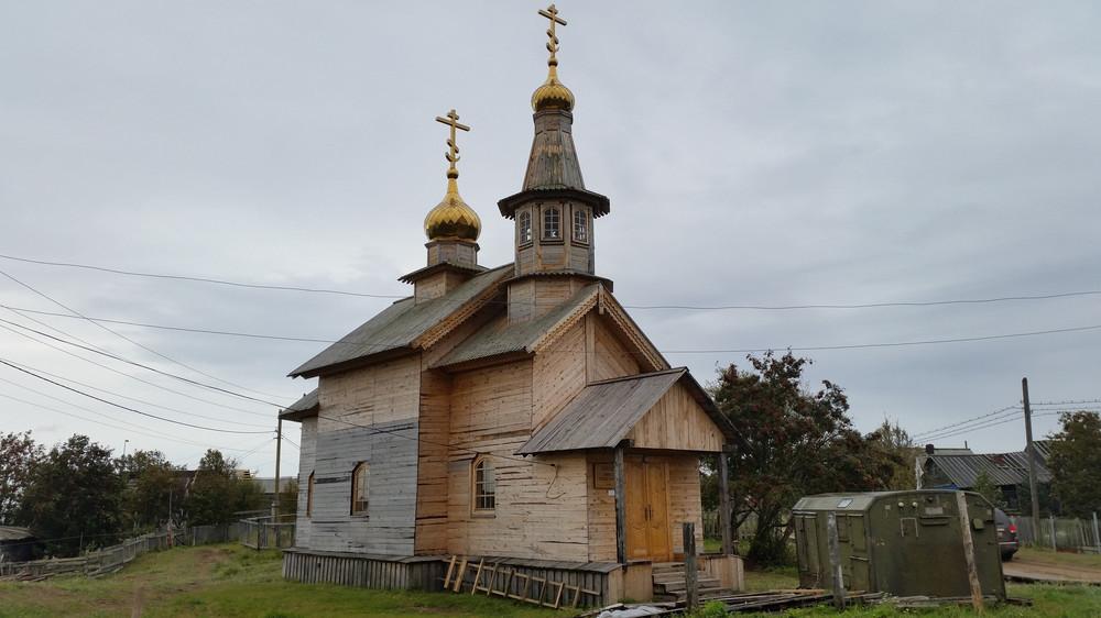 https://content.foto.my.mail.ru/mail/shel1983/kol2016-d12/h-80610.jpg