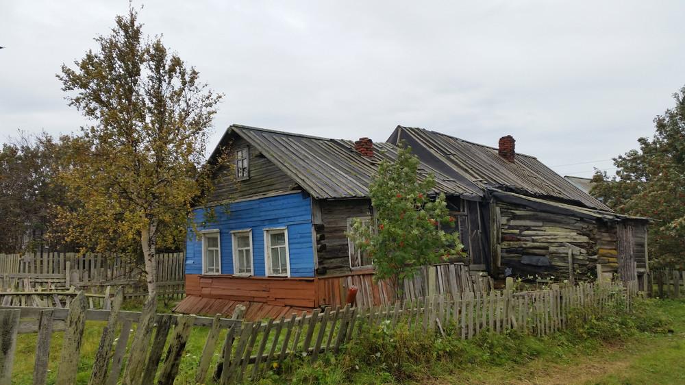 https://content.foto.my.mail.ru/mail/shel1983/kol2016-d12/h-80614.jpg