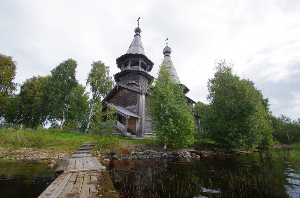 https://content.foto.my.mail.ru/mail/shel1983/kol2016-d3/h-79979.jpg