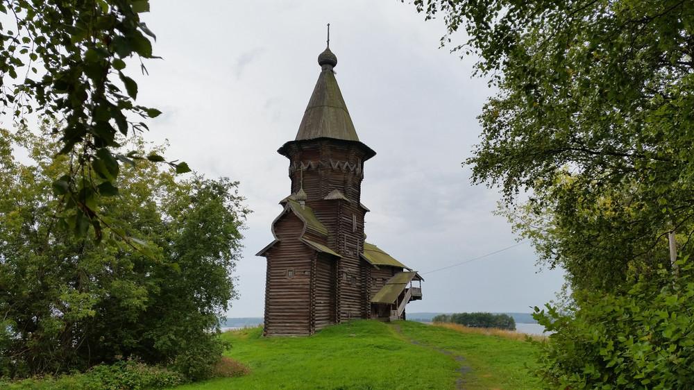 https://content.foto.my.mail.ru/mail/shel1983/kondopoga/h-88414.jpg