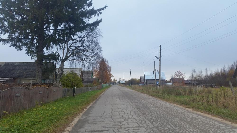 https://content.foto.my.mail.ru/mail/shel1983/lekhs-3/h-80841.jpg