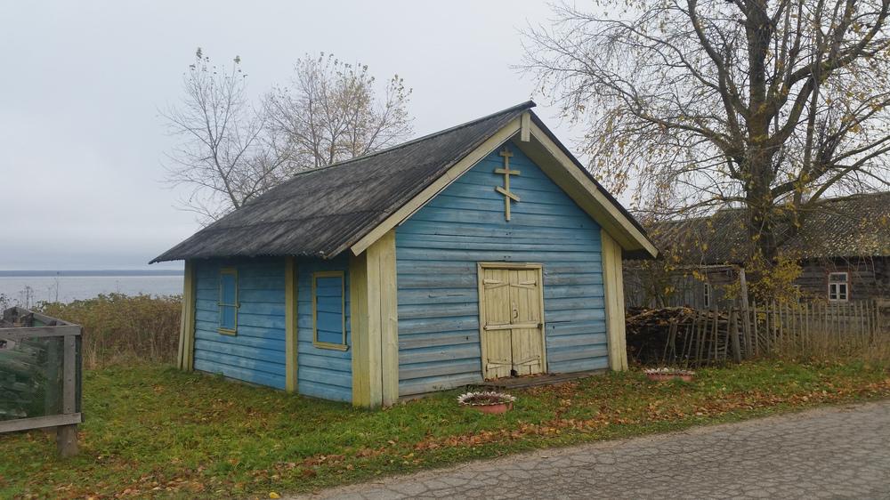 https://content.foto.my.mail.ru/mail/shel1983/lekhs-3/h-80846.jpg