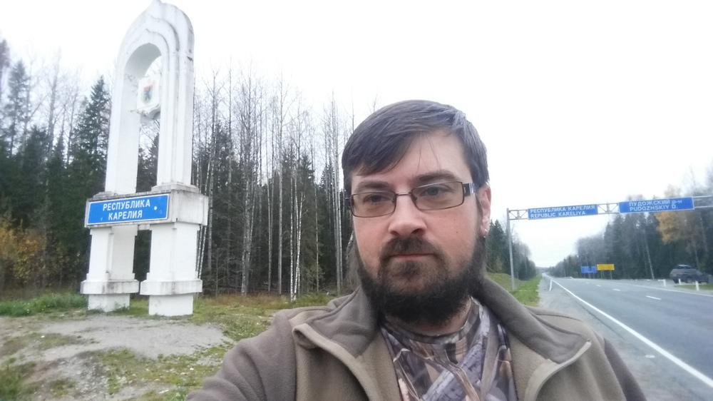 https://content.foto.my.mail.ru/mail/shel1983/leksh-1_2/h-80764.jpg