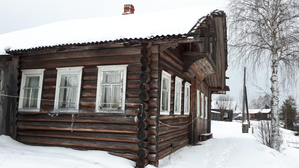 https://content.foto.my.mail.ru/mail/shel1983/ng-2018-d2/h-87427.jpg