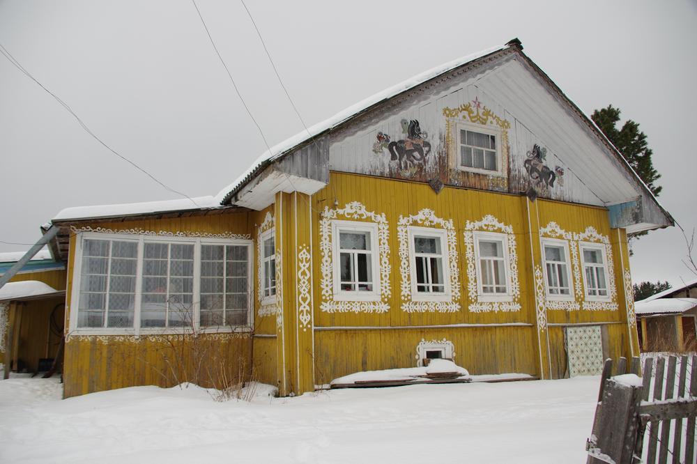 https://content.foto.my.mail.ru/mail/shel1983/ng-2018-d2/h-87446.jpg