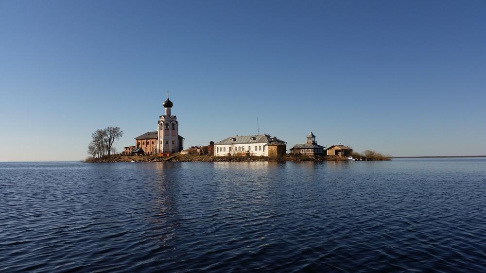 https://content.foto.my.mail.ru/mail/shel1983/rus2016-d6/h-78083.jpg
